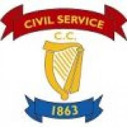 Civil Service Cricket Club